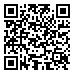 Spnsor using bitcoin