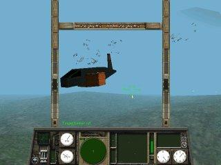 Raven 2 - The Flight of Raven