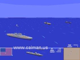 NavySinn