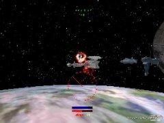 Star Wars: The Battle of Endor