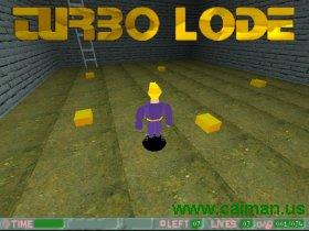 Turbo Lode
