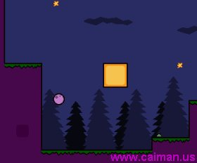 Caiman Free Games Modarchive Story By Nifflas