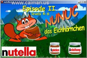 Nunuc 2