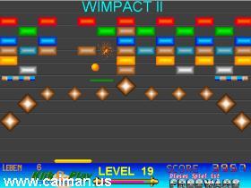 WimPact II
