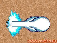 [GM]Dragon Ball Z - Arena Battle 1484-4