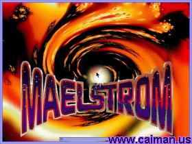Maelstrom 3