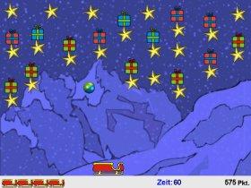 weihnachtsspiel online