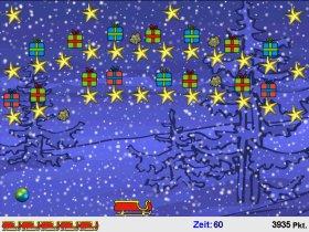 Weihnachtsspiel 2