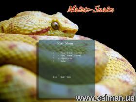 Malato-Snake