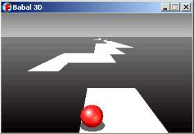 Babal 3D
