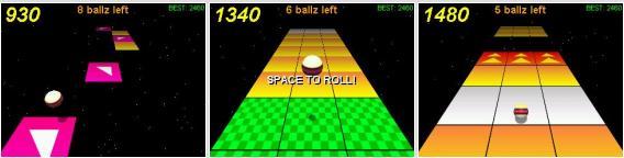 Osw-Ballz