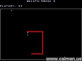 Malato-Snake 2