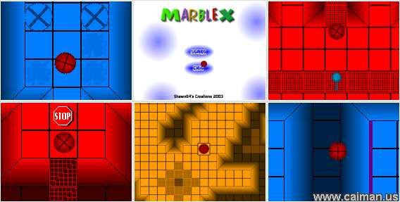 Marblex