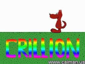 Crillion