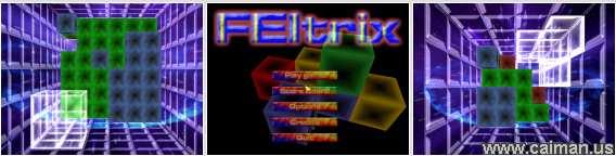 Feitrix