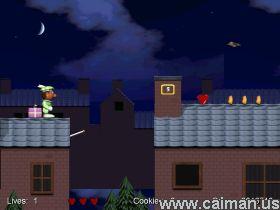 Zwarte Piet