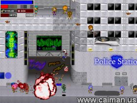 online game casino jetz spilen
