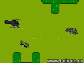CopterFever