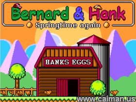 Bernard_and_Hank_2