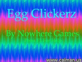 Egg-Clickerz