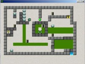 BDS Puzzleworld