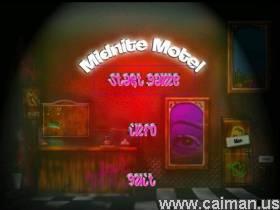 Midnite Motel