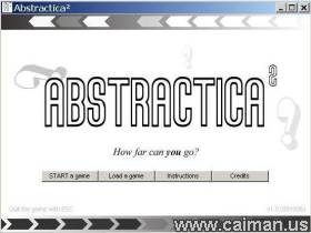 Abstractica2