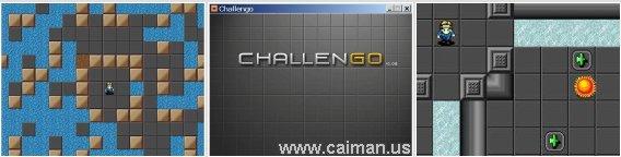 Challengo