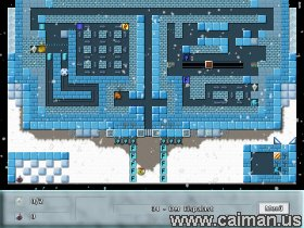 Blocks 5: Bob's Amazing Adventures