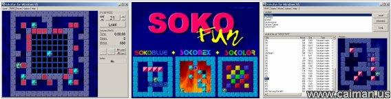 Sokofun