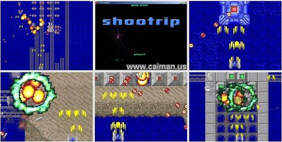 Shootrip