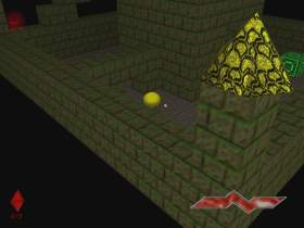 Blocks 2001