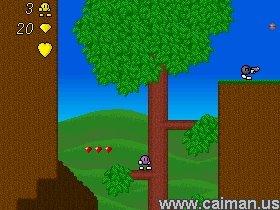 www.freegames.de