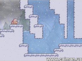 Koopa: A Winter's Tale