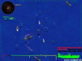 Battleship 88: Iron Hero