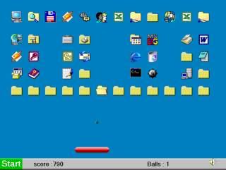 Windows XT