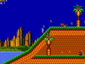 Image - Su2 scan4.jpg | Sonic News Network | Fandom powered by Wikia