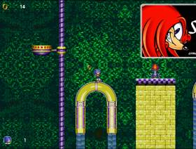 Sonic Apocalypse