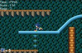 Sonic Psychotix 3
