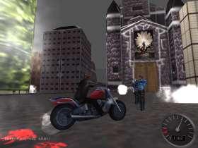 Bikez II