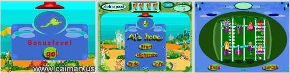 AL's Home