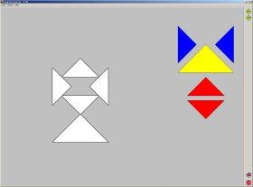 tangram 1.0