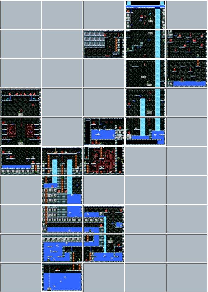 La-Mulana map 9