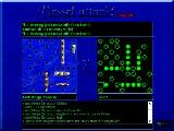 Vessel Attack Online!