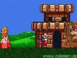 Super Mario TatsuSoft
