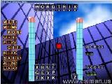 WordTrix
