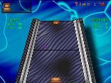 Madgame (3D Airhockey)