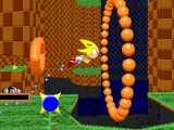 Sonic Robo Blast 2