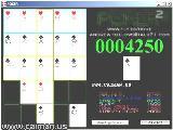 Poker Squared