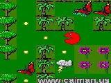 Pacman: Nature Edition